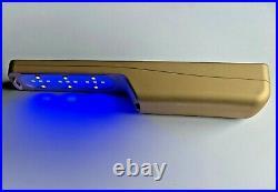 UVB 311nm Narrowband Light Therapy Lamp For Psoriasis, Eczema, Vitiligo