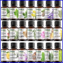 Valerian Essential Oil 15ml (. 5oz) 100% Pure Essential Oil