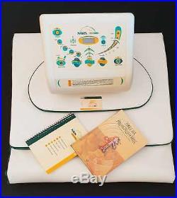 Vita Life MRS 2000 Home Magnetfeld Magnetfeldtherapie # 245