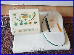 Vita Life MRS 2000 Home Magnetfeldtherapie Gerät