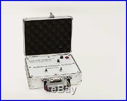 WPS-100 a Synergy Ozone System Lifetime warranty on ozone chamber USA MADE