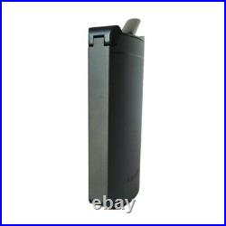 XVAPE FOG Vaporizer / Phyto-Verdampfer für Kräuter KEIN TABAK/OHNE NIKOTIN