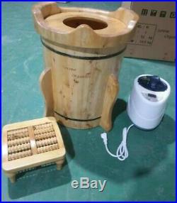 Yoni steam seats, vsteam stool chair handmade and custom made cedar wood