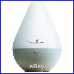 Young Living Premium Starter Kit 12 Essential Oils LANTERN DEWDROP DESERT MIST